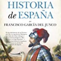 Eso no estaba en mi libro de Historia de España (Ensayo y divulgación (Bolsillo))